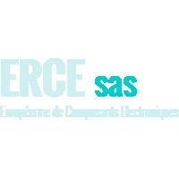 ERCE SIGNE UN PARTENARIAT DE DISTRIBUTION AVEC LA SOCIETE WEIPU