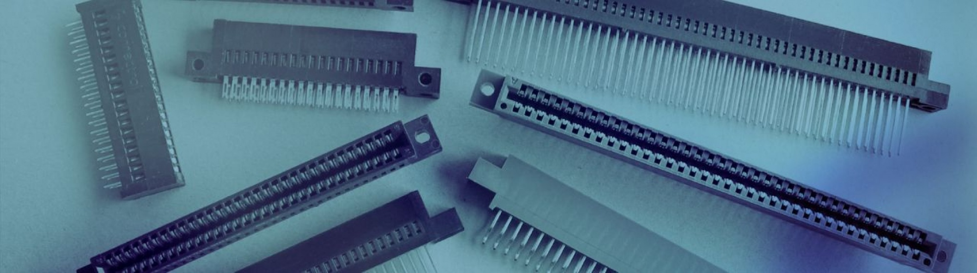 Connectique, cablage, cordons et limandes pour professionnels - Européenne de Composant Electroniques | ERCE sas